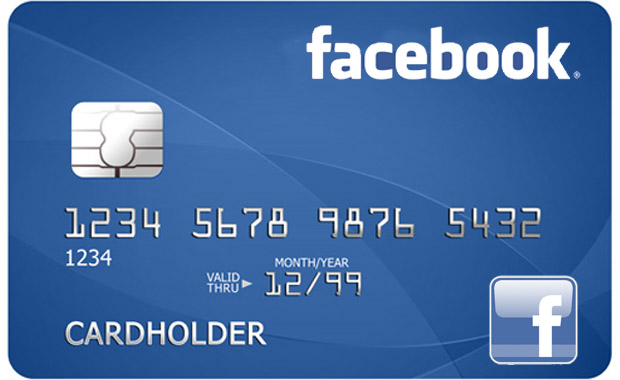 Facebook es ya un banco digital