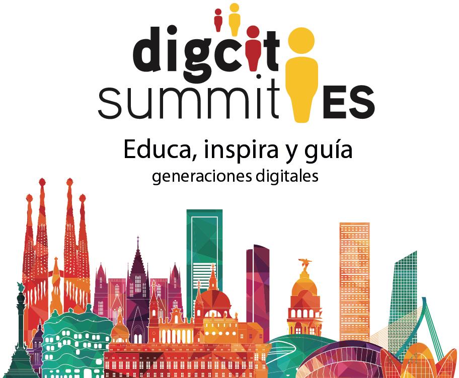 DigCitSummitES_01