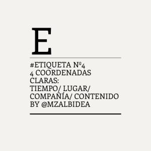 7EtiquetasParaEducarEnFamiliaEnUnEntornoDigital3-MariaZalbidea