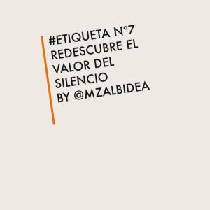 7EtiquetasParaEducarEnFamiliaEnUnEntornoDigital6-MariaZalbidea