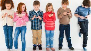 nativos-digitales-sin-facebook-ni-titulitis-llega-la-generacion-z