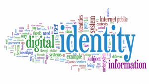 digitalidentity_0