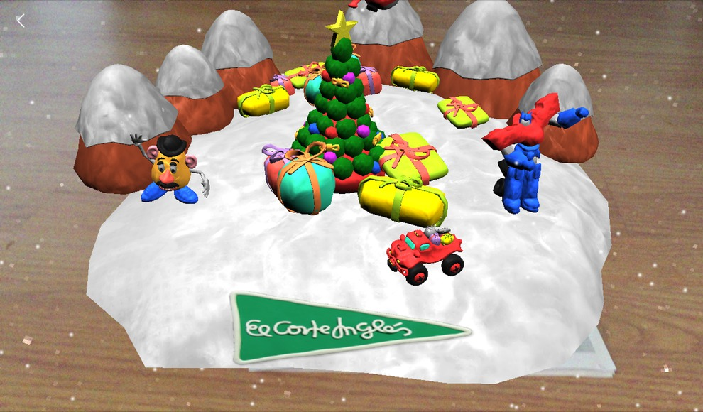 juguetes-dimensiones-corte_detail